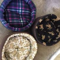 Cat or Small Dog Bed - New - BARGAINS