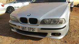 Bmw on sell