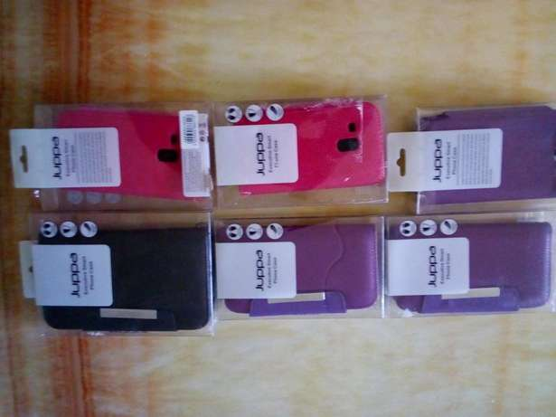 Phone and tablets covers Kampala - image 5