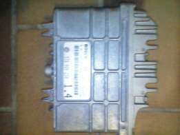 New car parts for sale