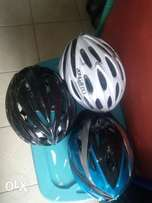 safety skate/riding head gears/helmets imported from the US