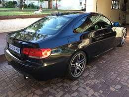 BMW M325i for sell
