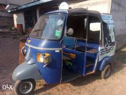 Keke or tricycle for sale