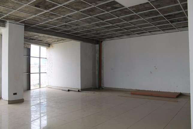 To Let - Office Space from 233 sq ft Parklands - image 2