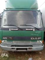Daf 45, 50TI , 1998 model for sell