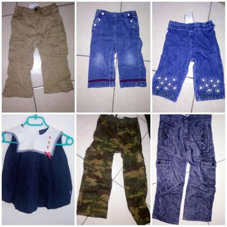 kids clothes camera Tononoka - image 5