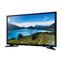 32 inch Samsung Digital led TV, Visit us in CBD or Call for delivery