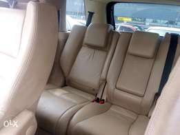 2008 Range Rover for sale