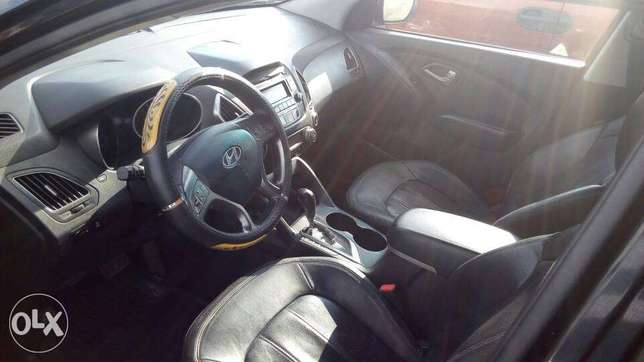 Very clean Hyundai Port Harcourt - image 3