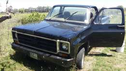 Chev C10 for Sale