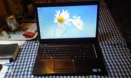 Dell Inspiron for sale.
