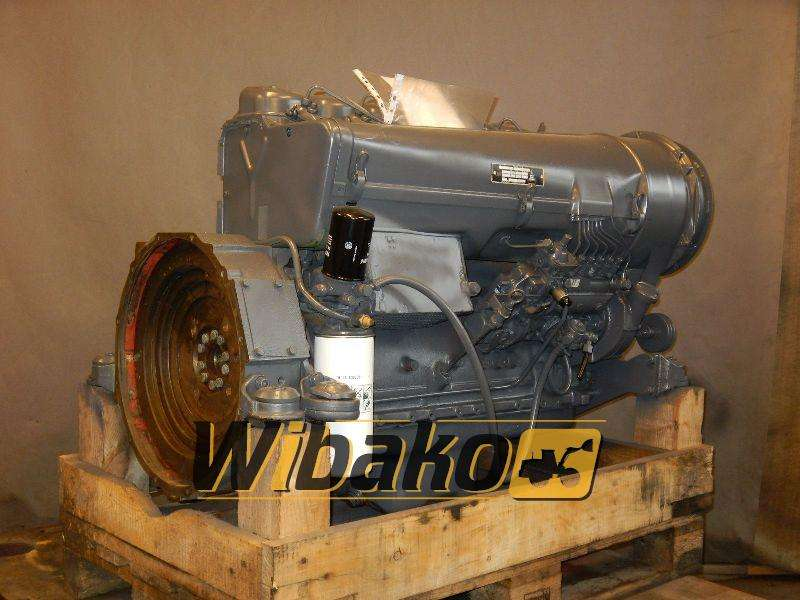Lebrero VTA90