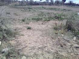Narok Town,big plot for sale 140 × 60
