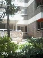 Beautiful apartment for Sale - in Kilimani