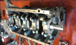 Tata 1.4 dt sub assembly/spares.