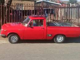 Toyota corona 2R engine for sell hot deals