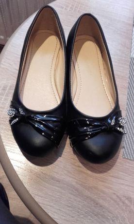 41d3b22d9887d Moda oleśnica > buty oleśnica, Kupuj, sprzedawaj i wymieniaj reklamy