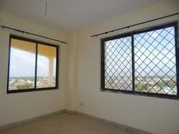 Modern brand new 2 bedroom apartment with ample parking space