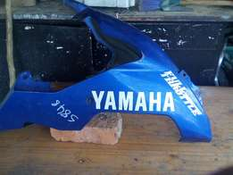 yamaha r1 body PANELS FOR O4-05