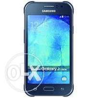 Samsung galaxy j1 ace on offer