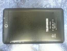 """Very nice condition 7"""" Tab only R850"""