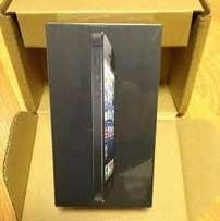 Iphone5 new sealed 21,999 only
