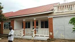 Standalone house for rent in seeta