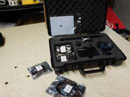 For sale ikan Remote Air One (PD Movie) High Torque PD1-HT RA1C