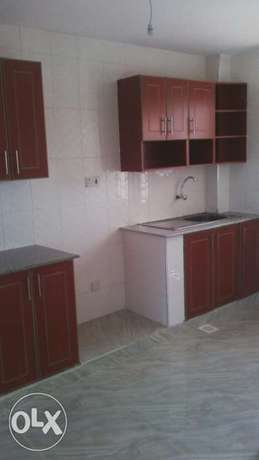 House to let Milimani - image 1
