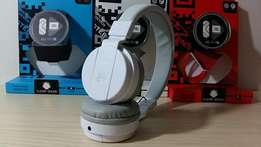 UBL powerfull and stylish headphones at only 1,499