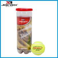 Tennis ball Joerex