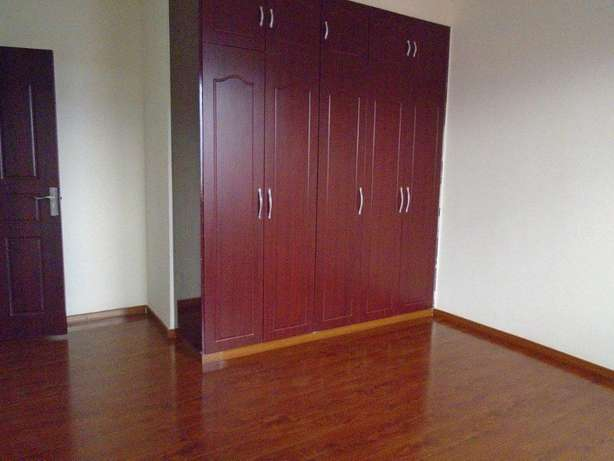 Elegant 3 bedroom apartment for sale - Loresho Nairobi CBD - image 5