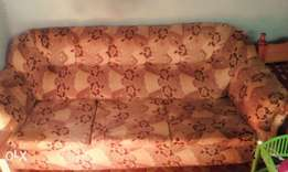 need a cheap sofa??catch one ryt nowww