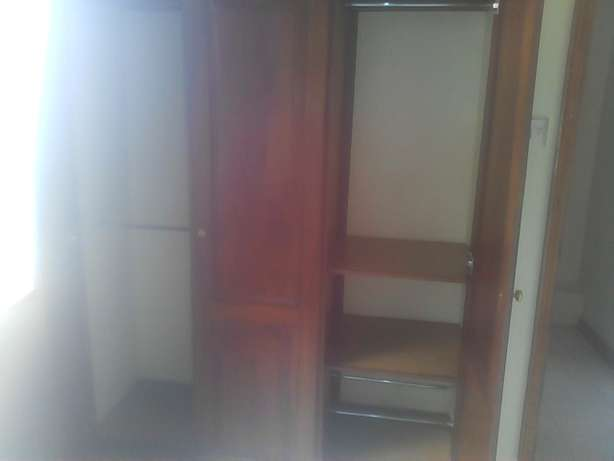 1bedroom extension to let at kileleshwa Kileleshwa - image 5