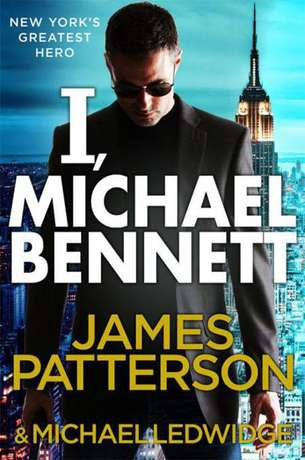 100 James Patterson Ebooks for 50bob each Nairobi CBD - image 3