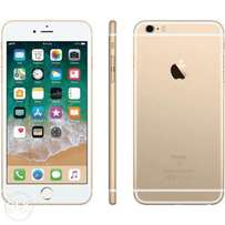 incredible offer on iPhone 6s Plus 64GB