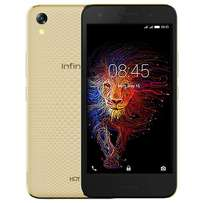 Infinix HOT 5 Lite x559 [16GB ROM+1GB RAM] 8MP+5MP,NEW Free delivery