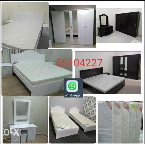 all new furniture for sale