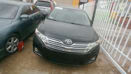 Cheap Tokunbo Toyota Venza 2009 for sale