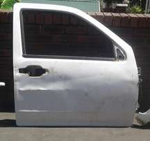 Toyota Hilux Drivers door for sale