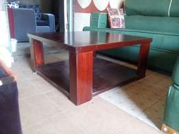 Jasiaya furniture coffee table