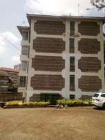 3 Bedroom house to let in Kilimani