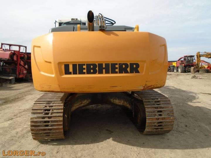 Liebherr R 906 Lc - 2011 - image 5