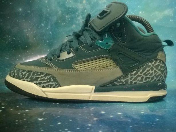 Продам кеды Nike Air Jordan Brooklyn(кроссовки d3eaa2e8bd773