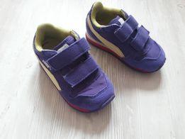 Buty dziecięce adidas nr 26 Nowy Dwór Mazowiecki • OLX.pl