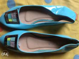Lady's Shoe for sale