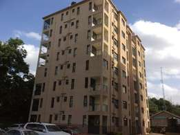 2 bedroom apartment all ensuite to let in valley arcade,lavington