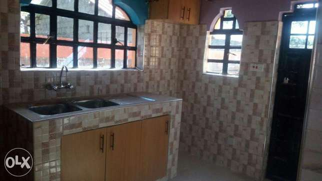 Ruiru, Kimbo - Beautiful 3 bdrm bungalow on sale for Kshs. 6M Ruiru - image 4