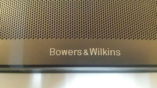 Bowers & Wilkens docking station Rustenburg - image 2