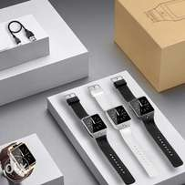 SmartWatch DZ09(New)